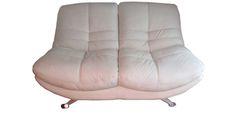 Austin Double Seater Sofa by Evok