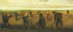 Van Gogh - Pesquisa Google