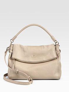 Kate Spade New York - Finley Shoulder Bag