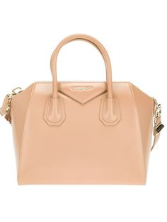 Shop Givenchy 'Antigona' tote in  from the world's best independent boutiques at farfetch.com. Over 1000 designers from 300 boutiques in one website.