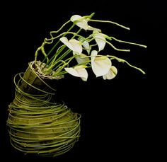 Artist and design by North Flower