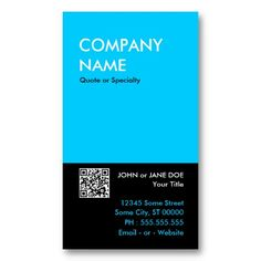 Visiting card portrait format individually business card visiting card portrait format individually business card pinterest card templates business cards and template fbccfo Images