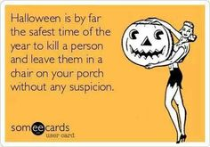 Halloween killings #ecards