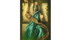 Της Φωτεινής Κακογιάννου Τα Μεγάλα Ελευσίνια πραγματοποιούνταν κάθε τέσσερα χρόνια, το Σεπτέμβρη λίγο πριν τις εορτές που γίνονταν προς τιμήν του Δία και του Απόλλωνα στην Ολυμπία, οι οποίες σηματοδοτούσαν και το ξεκίνημα των Ολυμπιακών Αγώνων. Πολλοί αρχαίοι μελετητές πιστεύουν ότι η Ολυμπιακή Φλόγα μεταφέρονταν μετά το τέλος των Ελευσίνιων Μυστηρίων στην