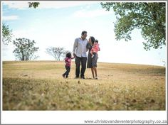 A stunning portrait from beautifully relaxed family photographs Delta Park.