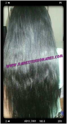 #Peruvian coarse hair very thick sew in weave..long term very loyal superb client Www.hairextensionaires.com pls find all info on the website shop thankyou...  #salon #Hairextensions #braziliian #brazilianhairextensions #brazilianhairdontcare #hairquote #hairstylist #loveyourself  Www.hairextensionaires.com