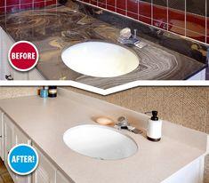 43 Best Bathtub Refinishing Images In 2019 Bathtub Refinishing Bathroom Remodeling Bathroom