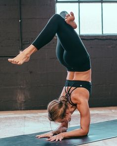 Did you know since 2016 over 36 million people practice yoga in the United States? That is a lot of Downward Facing Dogs and yoga mats! #PhotosNotPasswords