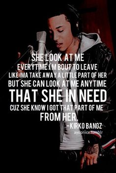 OMG <3 this quote is the cutest!