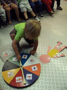 Preschool Arts And Crafts, Preschool Class, Kindergarten Activities, Activities For Kids, Crafts For Kids, Discovery Box, Classroom Posters, School Themes, Teaching Kids