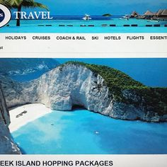 Visit 5 OCEANS TRAVEL WEBSITE TO SEE MORE SPECIALS http://ift.tt/2nlVVZN or contact me on 0407046111 for a quote & all your travel arrangements #hotels #traveling #resortsworld #resorts #holidayseason #travel #luxury #luxurytravel #holidays