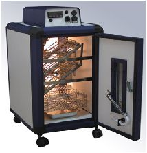 SGM incubators and ovens are designed to meet customized requirements of different customers, SGM as an experienced incubatorsand ovens manufacturer in India, produces standard as well as customized models. These Incubators and ovens come in various sizes and capacities.   http://www.lab360.co.in/laboratory-incubators-ovens.htm