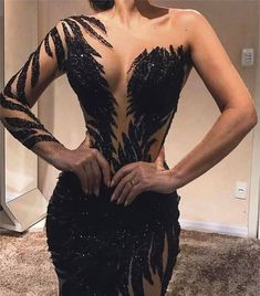Fashion Evening Gowns Formal Dresses for Girl Designer Gowns 2020 – inloveshe Source by gowns gorgeous Girls Formal Dresses, Glam Dresses, Elegant Dresses, Pretty Dresses, Sexy Dresses, Beautiful Dresses, Fashion Dresses, Fashion Shoes, Prom Outfits