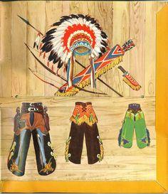 Ranch Family copy - Bobe Green - Picasa Web Albums