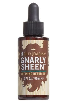 15 Best Beard Oils of 2016 - Beard Oil Reviews & Where to Buy Them