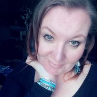 SusanCaritaStyle – Kauneus,muoti ja hyvinvointi blogi!