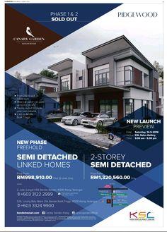 #Ridgewood  ~ Great pin! For Oahu architectural design visit http://ownerbuiltdesign.com