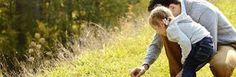 INFERTILITY NEWS: Η μικρού βαθμού κιρσοκήλη μπορεί να αλλάξει κατά π...