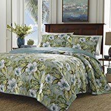 Tommy Bahama Bedding Quilt And Comforter Sets Bedding Sets