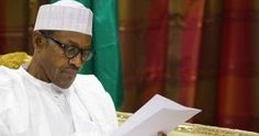 Category: Latest Nigeria News    The Federal Government has declared Monday, October 3, as Public Holiday to mark Nigeria's 56th Ind...