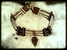 Jewelry - Choctaw Mike's Native American Art $55