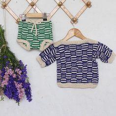 50 Super Ideas knitting toys for boys style Toddler Boy Fashion, Baby & Toddler Clothing, Toddler Outfits, Boy Outfits, Kids Fashion, Knitting For Kids, Baby Knitting, Knitting Toys, Scandinavian Fashion