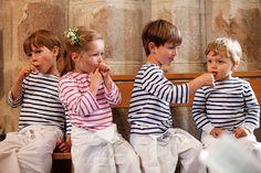 enfants d'honneur- ce petit pantalon!!!!