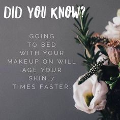 Turn back the hands of time with Rodan and Fields!