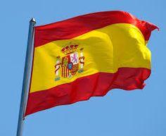 Resultado de imagem para bandeira da espanha