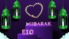 Mecca Kaaba, Cute Love Wallpapers, Eid Collection, Eid Mubarak, Ramadan, Beautiful Gardens, Allah