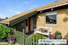 Præstegårdsvej 104, 6400 Sønderborg - Flot og renoveret andelsbolig til salg! #sønderborg #andel #andelsbolig #andelsrækkehus #selvsalg #boligsalg