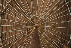 Imagem 7 de 21 da galeria de Instituto Socioambiental – ISA  / Brasil Arquitetura. Fotografia de Daniel Ducci
