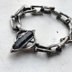 . |Men's Fashion - jewelry, body, silver, crystal, artesanal, tribal jewellery *ad