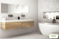Portugese Tegels Badkamer : Tegelvloer badkamer galerij voor fotografen pic van moderne tegels