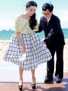 """https://www.cityblis.com/6074/item/8163 