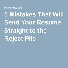 resume rejects funny resume java developer scanner fail resume