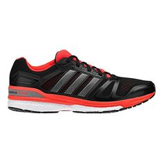 Discover our wide range of running shoes   clothing at realbuzz store UK.  Activewear for Men 895f3a97b