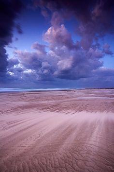 Habonim beach, Israel. Erez Marom photography
