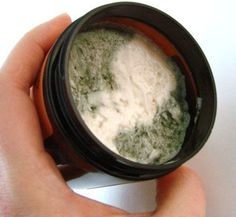 Talk It Out Tuesday: Preservatives - Soap Queen - Which handmade products need preservatives to avoid looking like this moldy lotion? What kinds of - Diy Lotion, Lotion Bars, Natural Preservatives, Homemade Cosmetics, Homemade Beauty Products, Beauty Recipe, Diy Skin Care, Natural Cosmetics, Preserves