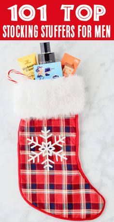 Christmas Gifts for Men! Unique Gift Ideas that the guys on yoru list will go crazy for!! Go check some more gifts off your list with these guy-approved gifts! Here's what he really wants... Amazon Christmas Gifts, Christmas Gifts For Men, Christmas Ideas, Christmas Crafts, Top Gifts, Best Gifts, Target Gifts, Stocking Stuffers For Men, Cute Stockings