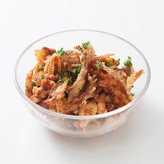 Menu | Café&Meal MUJIコシャリ コシャリとは米、パスタ、豆などをミックスしたものに、揚げた玉ねぎとトマトソースをかけて食べるエジプトの料理です。