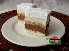 Reteta prajitura Craiasa Zapezii nu trebuie sa lipseasca pe masa in zilele de sărbătoare, mai ales cele de iarna.