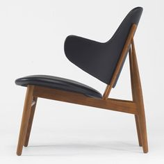 Ib Kofod-Larsen IL-10 Easy Chair