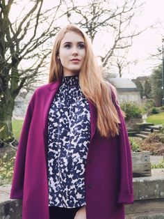 Browse the Sister Sale, with many of our products at fantastic prices with price reductions for a limited time only! Winter Sale, Pretty Outfits, Cold Weather, Sisters, Street Style, Blazer, Fashion, Moda, Cute Outfits
