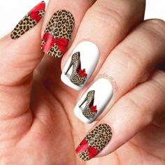 Nail Art Hacks, Nail Arts, Pedicure, Acrylic Nails, Nail Designs, Hair Beauty, Pretty, Makeup, Nail Art Bows