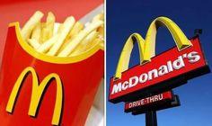 Ο τρόπος που σκοπεύουν να επαναλειτουργήσουν ταMcDonald's,ίσως να σηματοδοτεί μια νέα εποχή στην εστίαση και Mcdonalds, Food, Eten, Meals, Diet