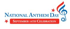 "Videos, resources, and activities to help  celebrate the ""Star-Spangled Banner's"" birthday on September 14"