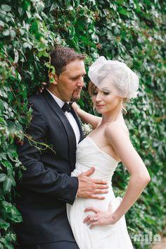 Mila Photography-David&Lisa wedding