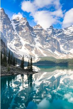 Canada is one of the world's premier destinations and for good reason: endless peaks, breathtaking wilderness, and energetic cities dot the country's colossal landscape. Each of its 10 provinces offer. Landscape Photography, Nature Photography, Travel Photography, Canada Tours, Canada Travel, Monte Everest, Travel Center, Natural Structures, Rocky Shore