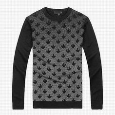 DSQUARED2 Pullover Model0005